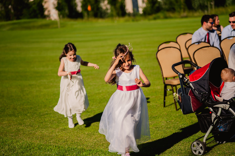 academy_golf_55_eskuvo