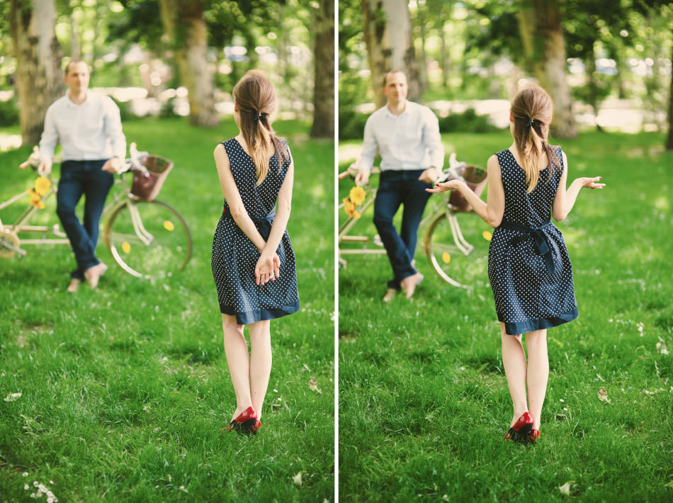 biciklis_eskuvo_1