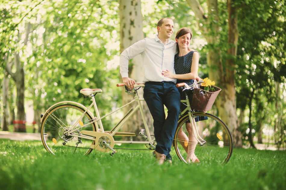 biciklis_eskuvo_11