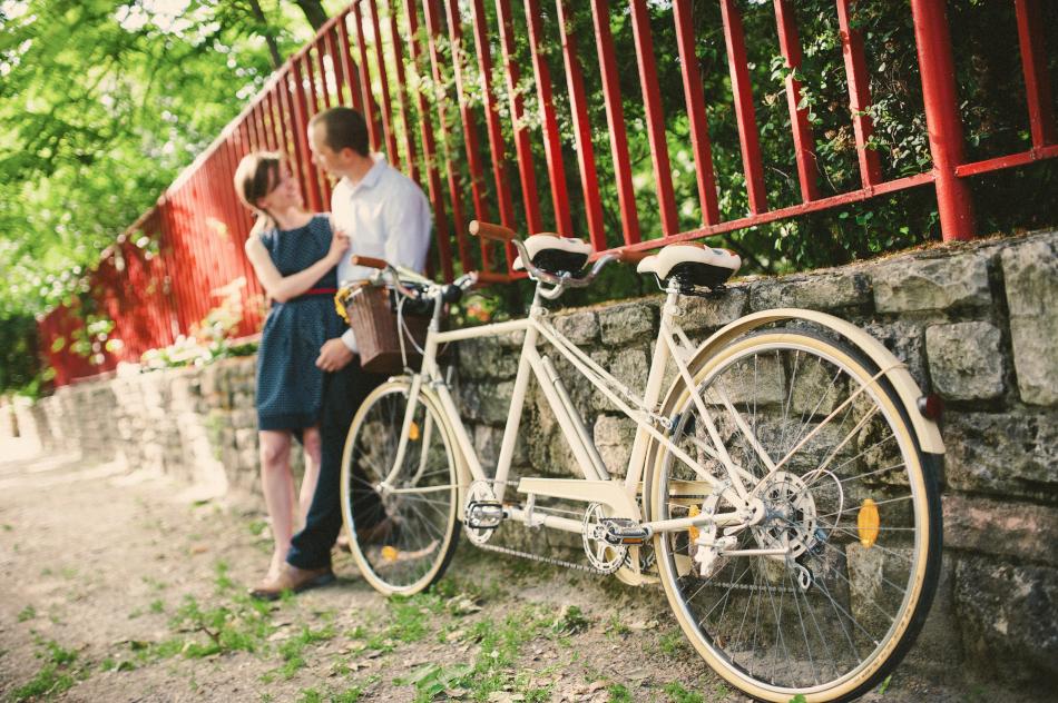 biciklis_eskuvo_18