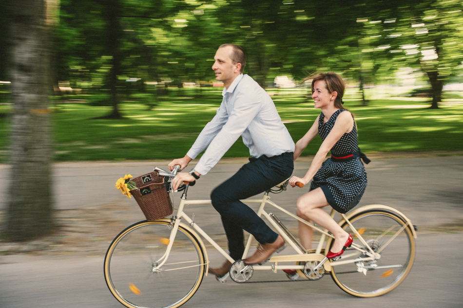 biciklis_eskuvo_19