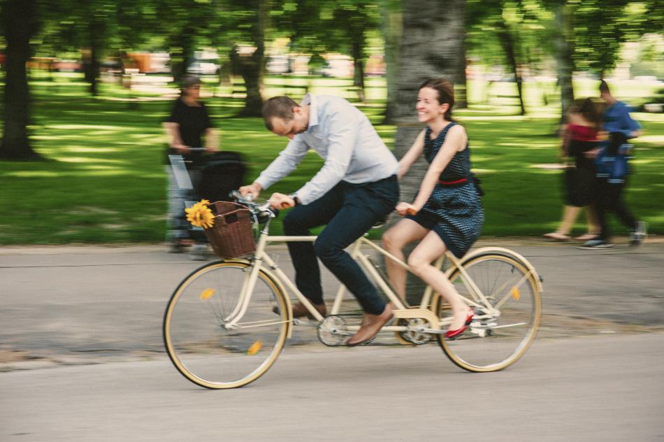 biciklis_eskuvo_20