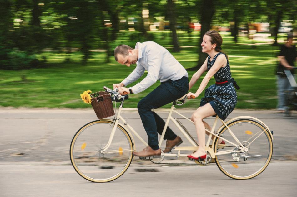 biciklis_eskuvo_21
