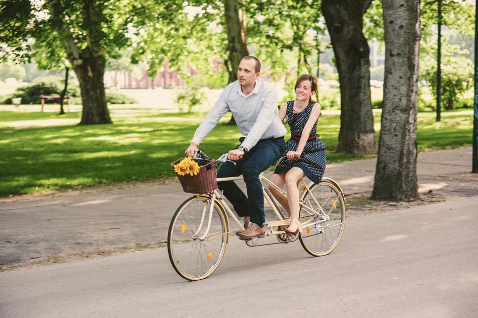 biciklis_eskuvo_22