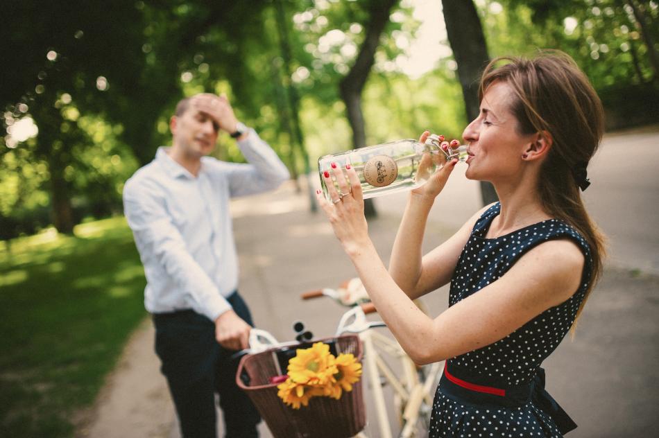 biciklis_eskuvo_23