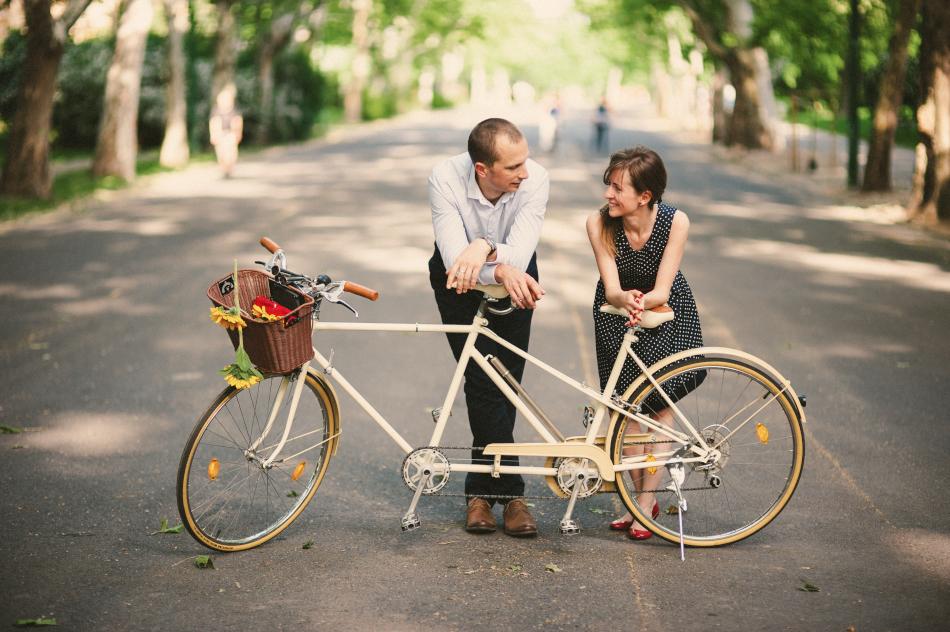 biciklis_eskuvo_26