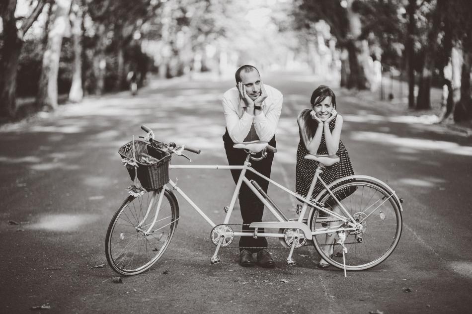 biciklis_eskuvo_27