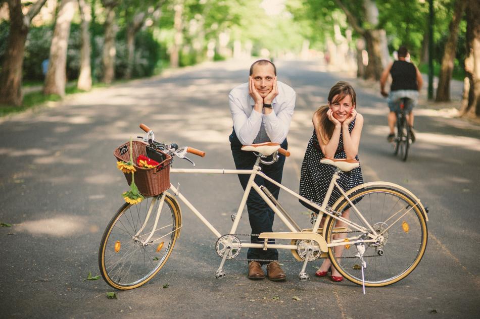 biciklis_eskuvo_28