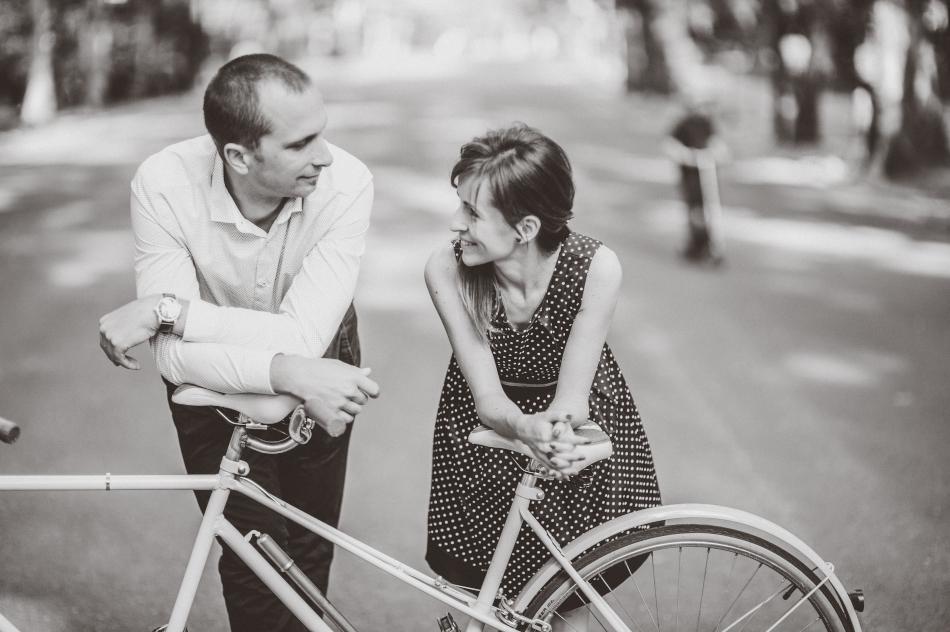 biciklis_eskuvo_29