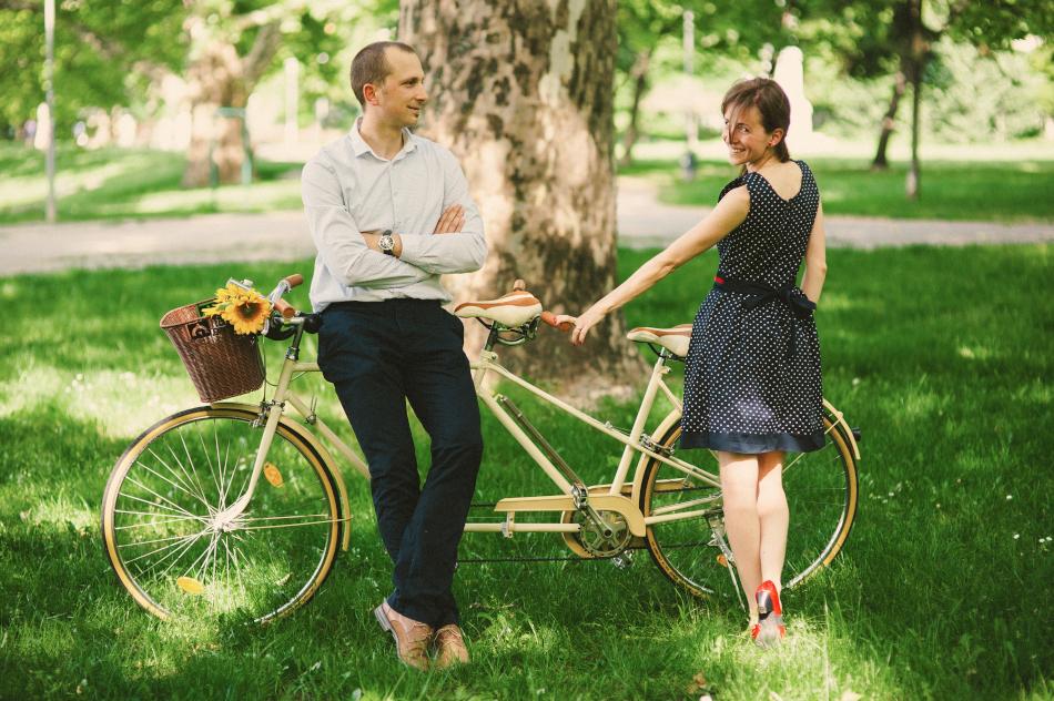 biciklis_eskuvo_3