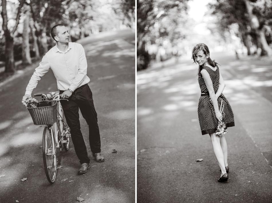 biciklis_eskuvo_41