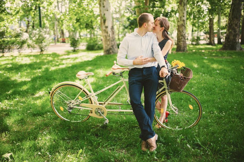 biciklis_eskuvo_6