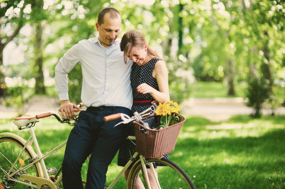 biciklis_eskuvo_8