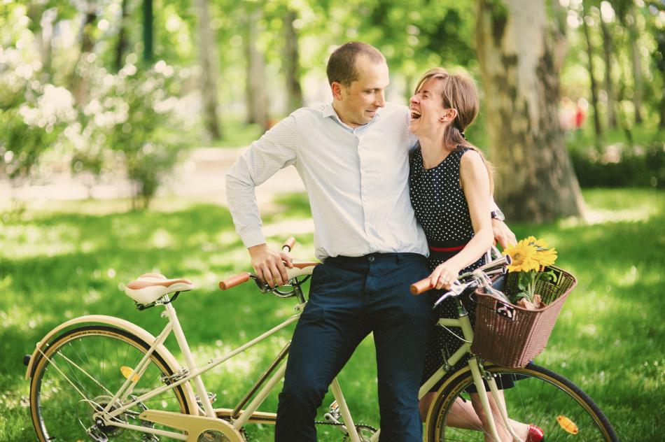biciklis_eskuvo_9